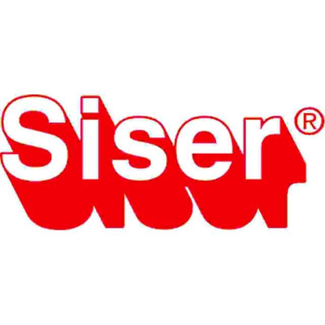 Siser