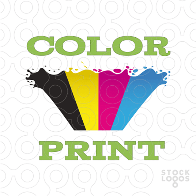 colour book printing eassume. colorprint. animal print out ...
