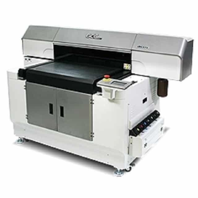jf-240-uv-1-640x640