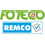 Foteco Remco