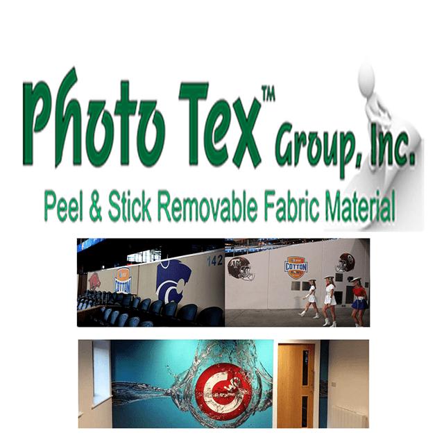Phototex
