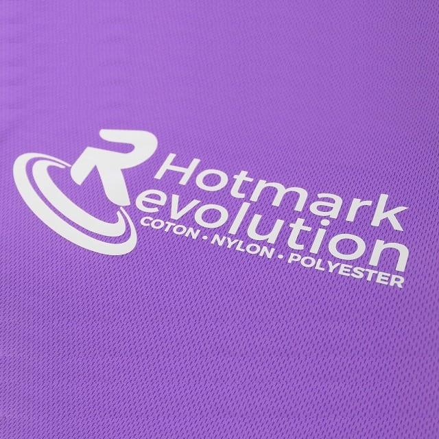 Hotmark Revolution