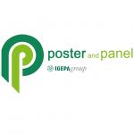Poster & Panel