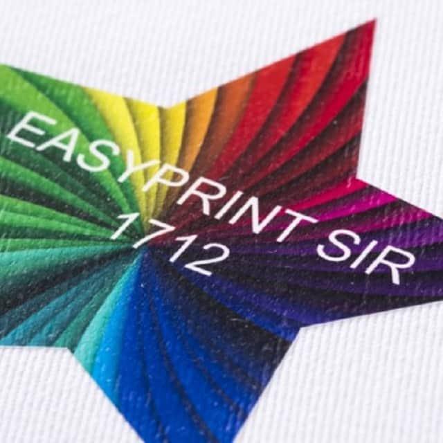 easyprint-sir-640x640