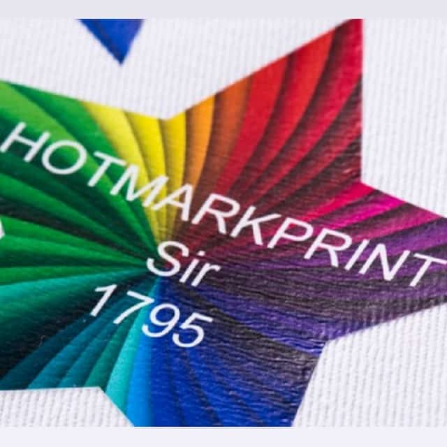 hotmarkprint-sir-640x640