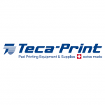 Teca-Print
