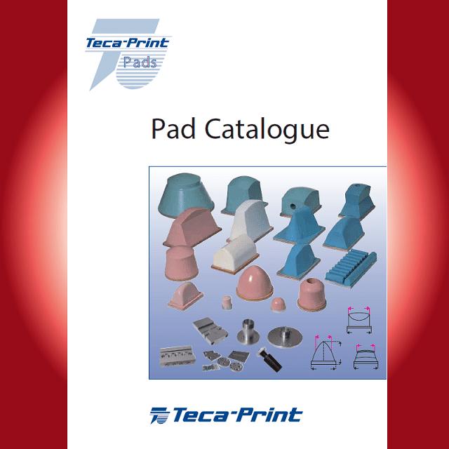 Teca-Print Catalogue 02