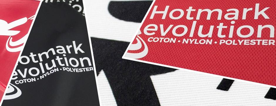 Hotmark Revolution Slider