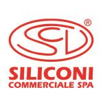Siliconi