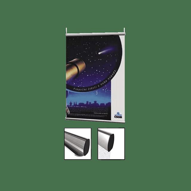 Banner Snapper