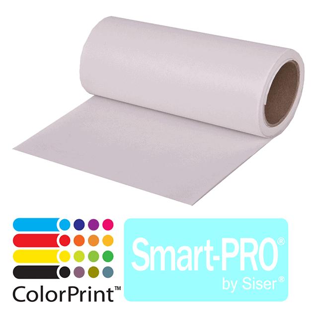 FS Smart Pro