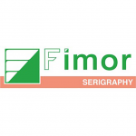 Fimor