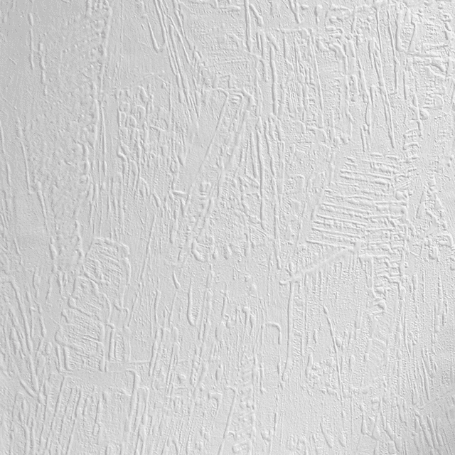 Wallpaper Stucco