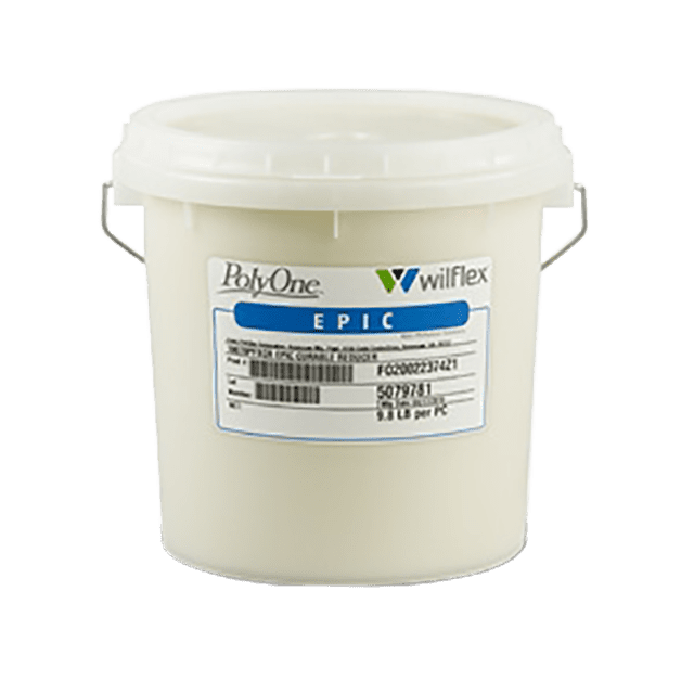 Wilflex Cureable Reducer