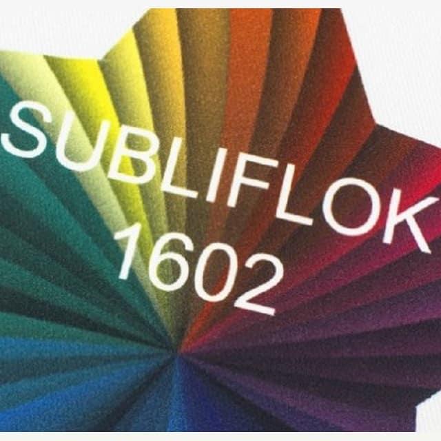 subliflok-640x640