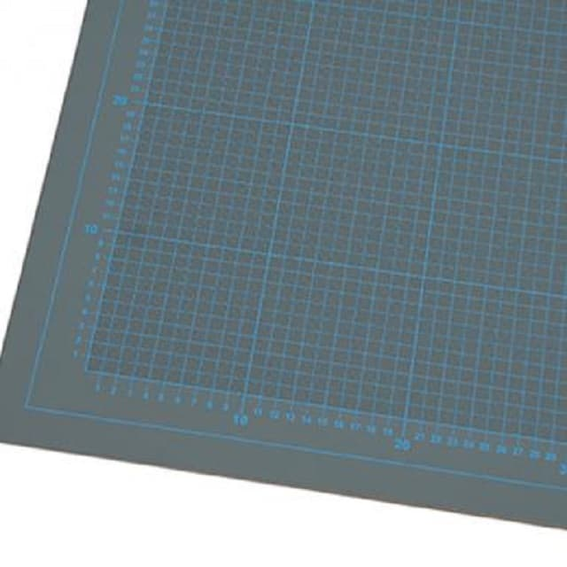 Cutting Pad 640x640