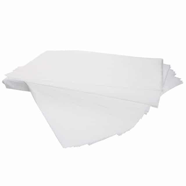 Greaseproof Paper 640x640