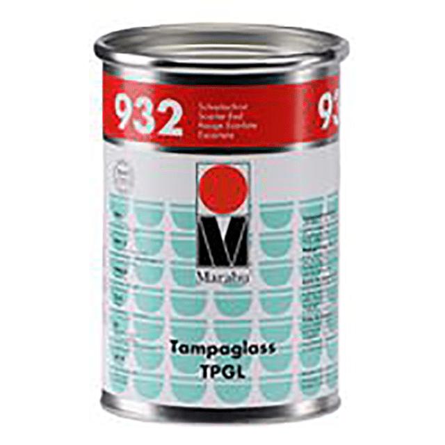 TPGL 640x640