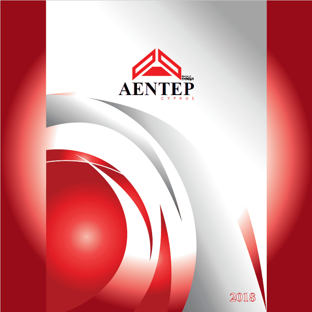 Aentep Catalogue 02