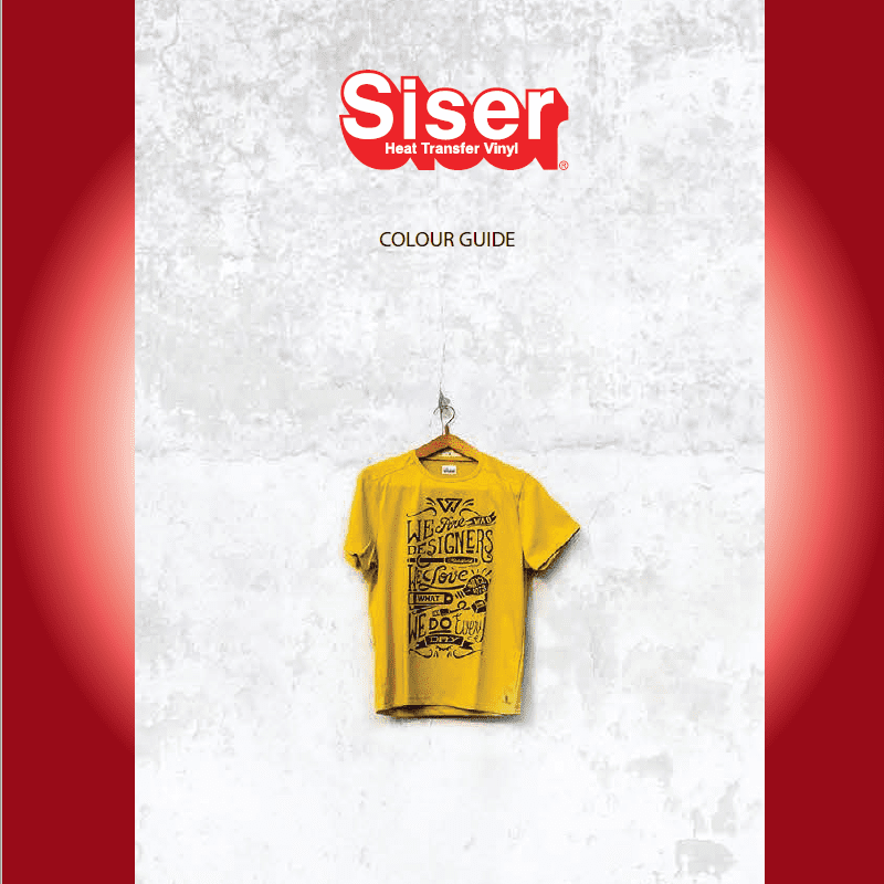 Siser Catalogue 02