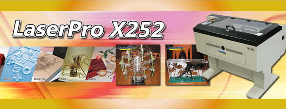 X252 laserpro 960x360