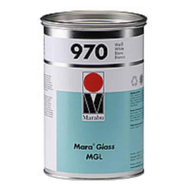 MGL 640x640
