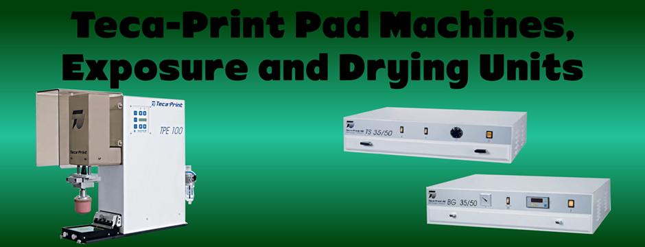 teca-print machines 960x360