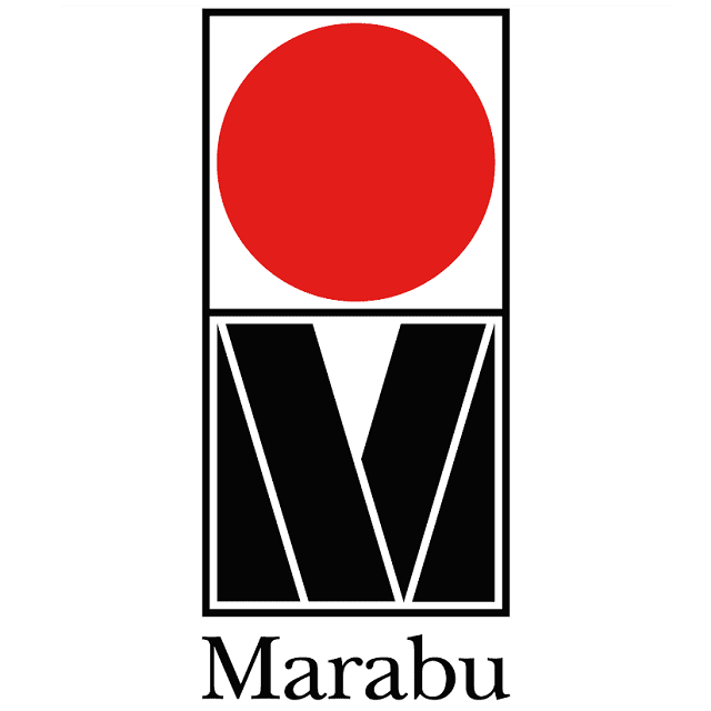 Marabu 640x640