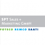 SPT Sales + Marketing